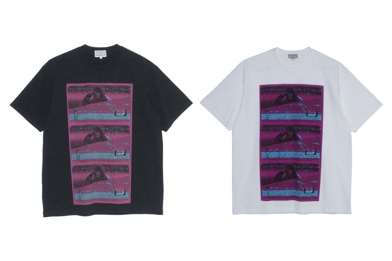 Cav Empt NOT LIBERATE & fullVISIBILITY T's Release MD fullVISIBILITY LONG SLEEVE T NOT LIBERATE T sk8thing toby feltwell release info price drops cavempt.com japan streetwear fashion t-shirts