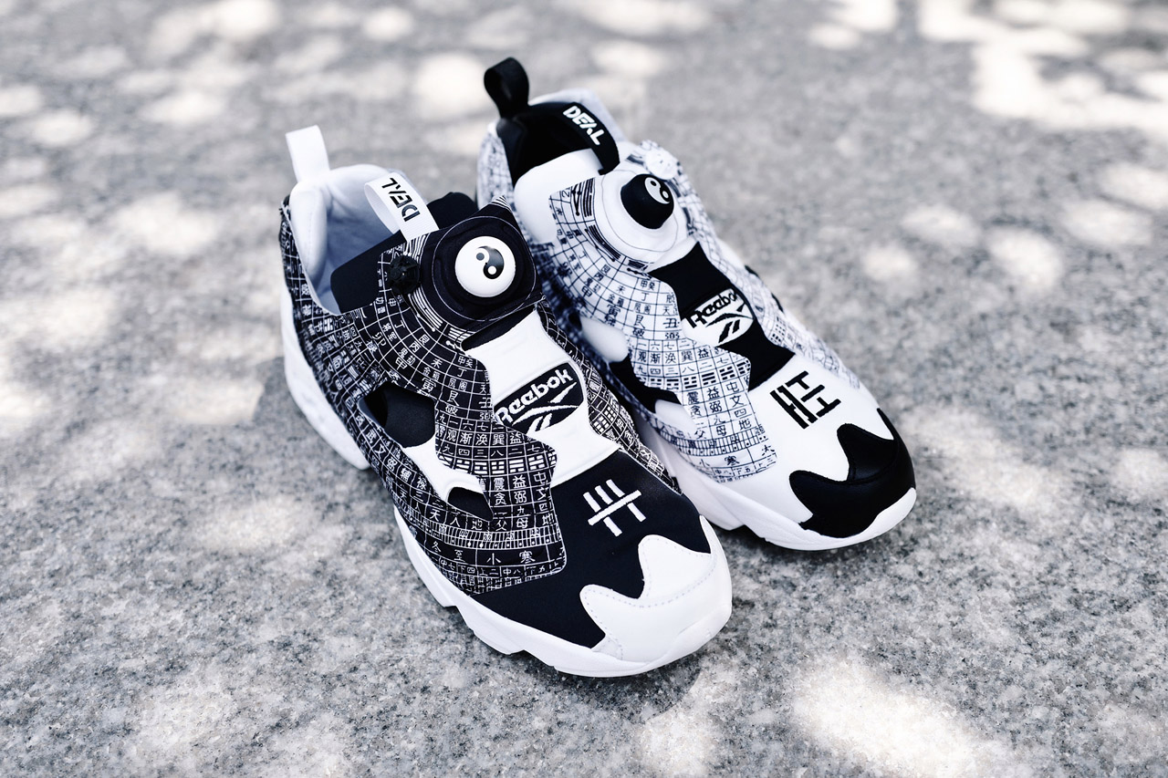 deal-reebok-instapump-fury-feng-shui-compass-closer-look-1