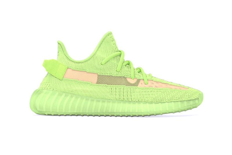 reputable site 89025 41c54 YEEZY BOOST 350 V2