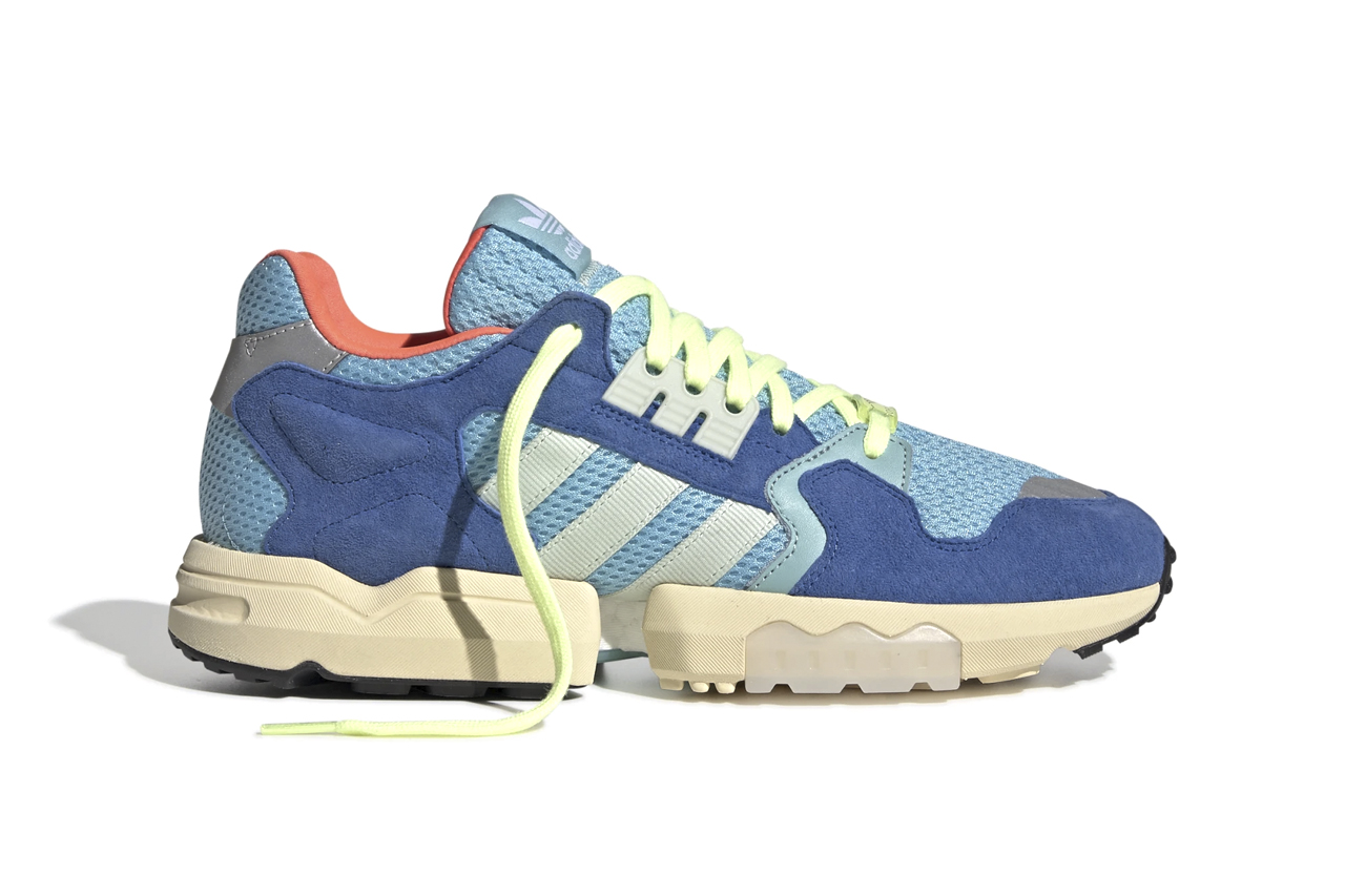 adidas Originals ZX 8500 | Sneakers: adidas ZX in 2019