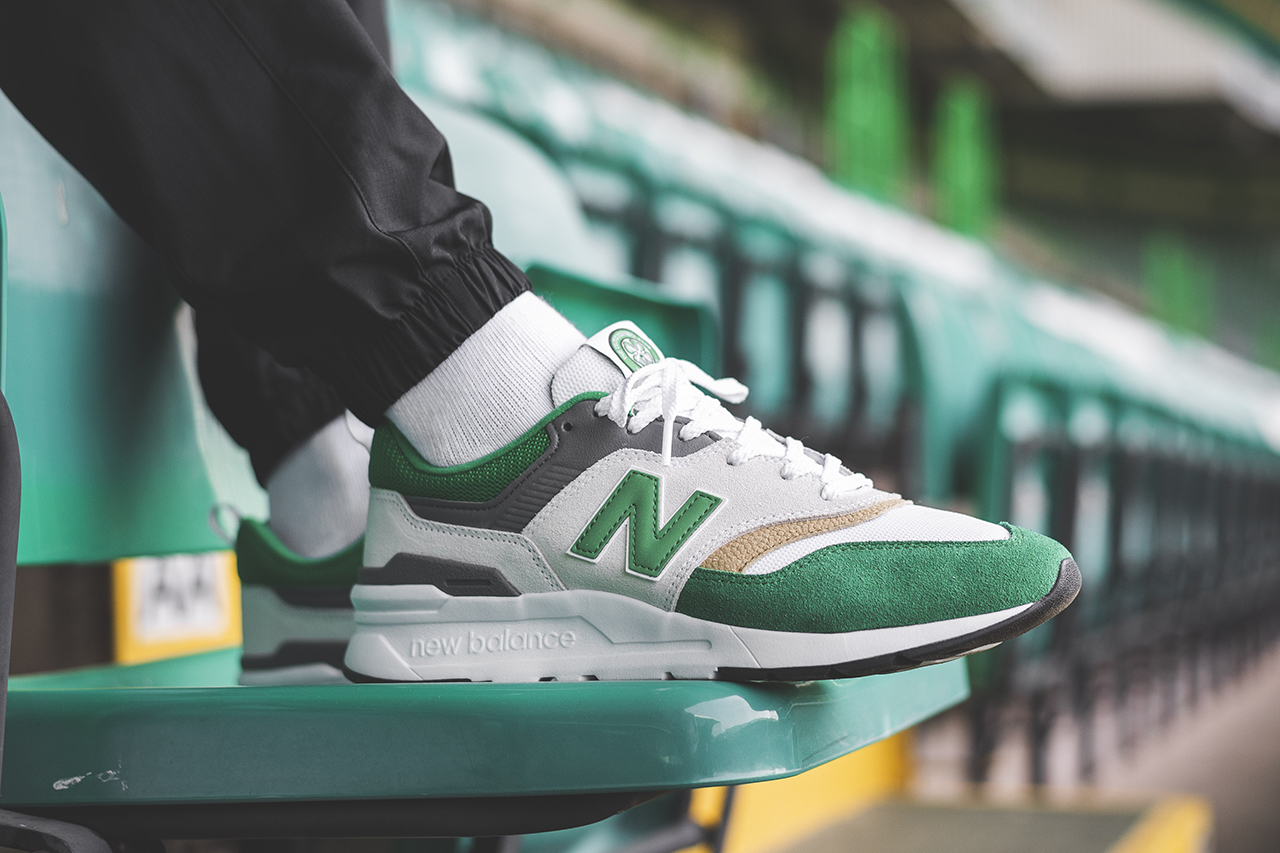 new balance celtic shoes, OFF 79%,Buy!