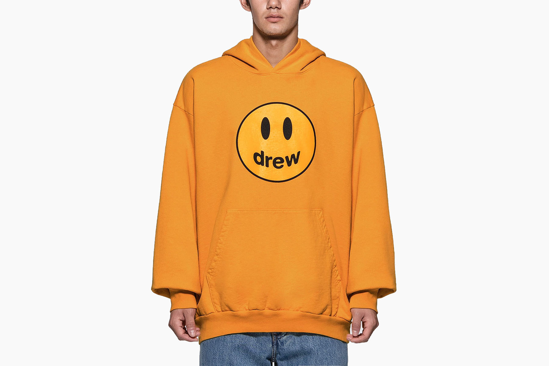 Drew House 2019 Collection
