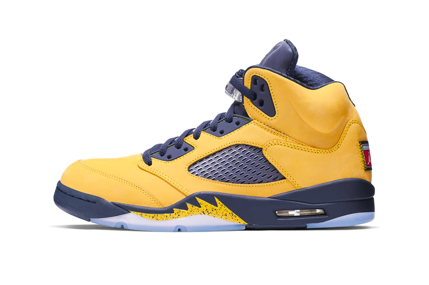 quality design d92a4 e1ee6 Air Jordan 5