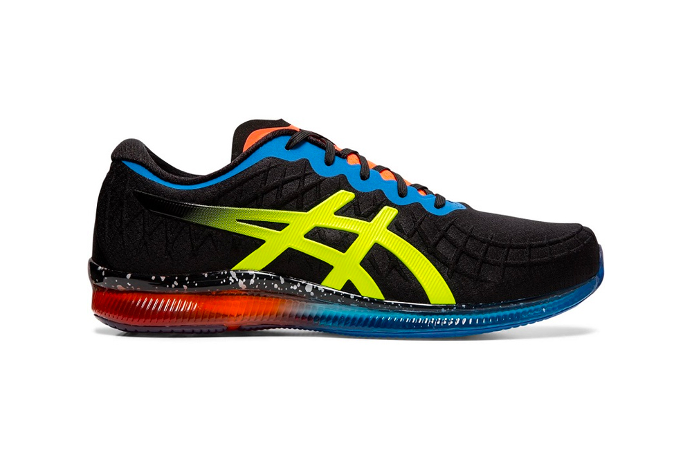 official photos afdc0 2849a Asics GEL-Quantum Infinity