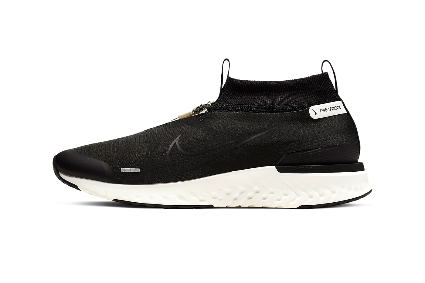 Nike React City Release Info AT8423-003 sports running jogging urban city shoes kicks sneakers