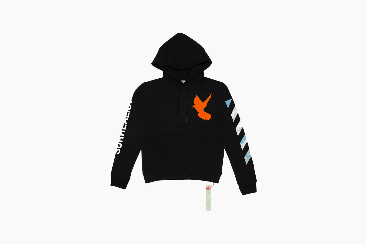 Off-White™ Online-Exclusive