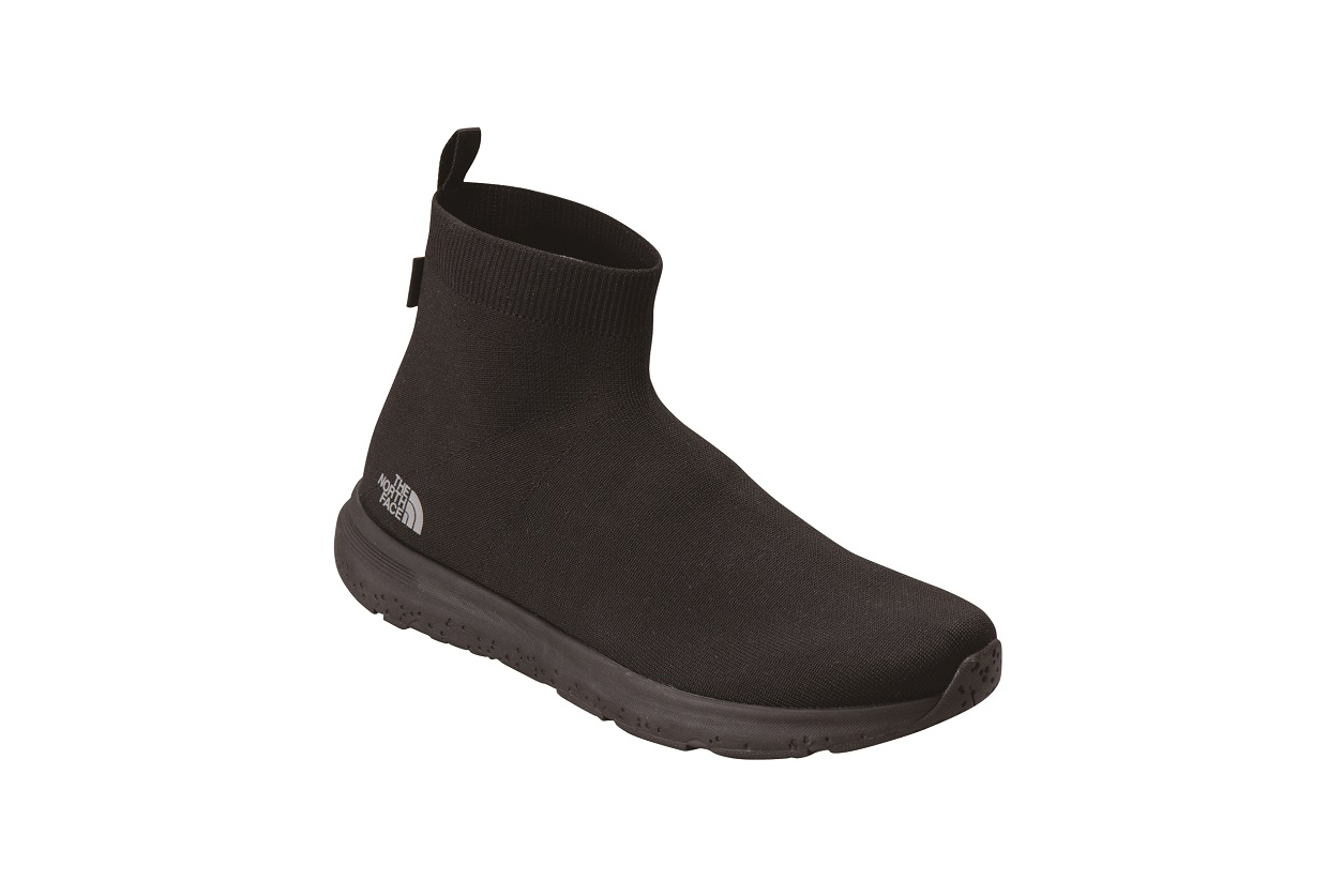 The North Face Japan Velocity GORE-TEX