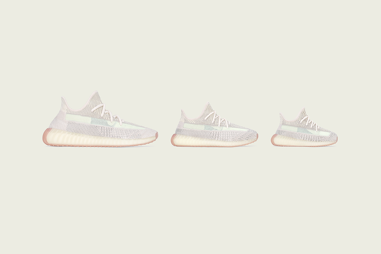 lowest price 3e98e c5d28 YEEZY BOOST 350 V2