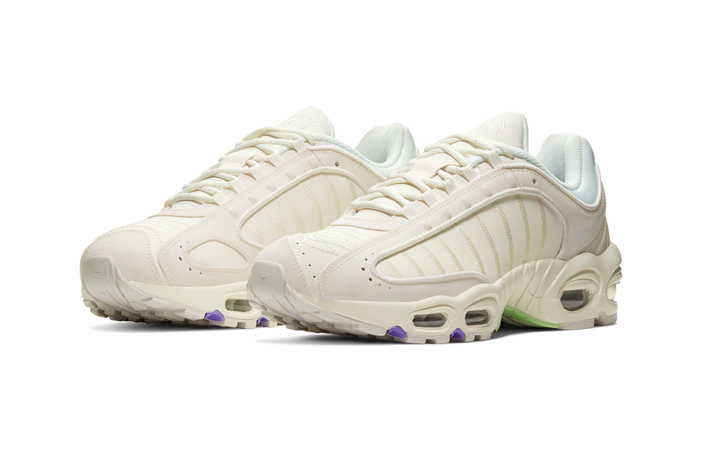 Nike Air Max Tailwind IV 99 Reflective SP Release  Cq6569-100 air max nike shoes kicks sneakers footwear SNS