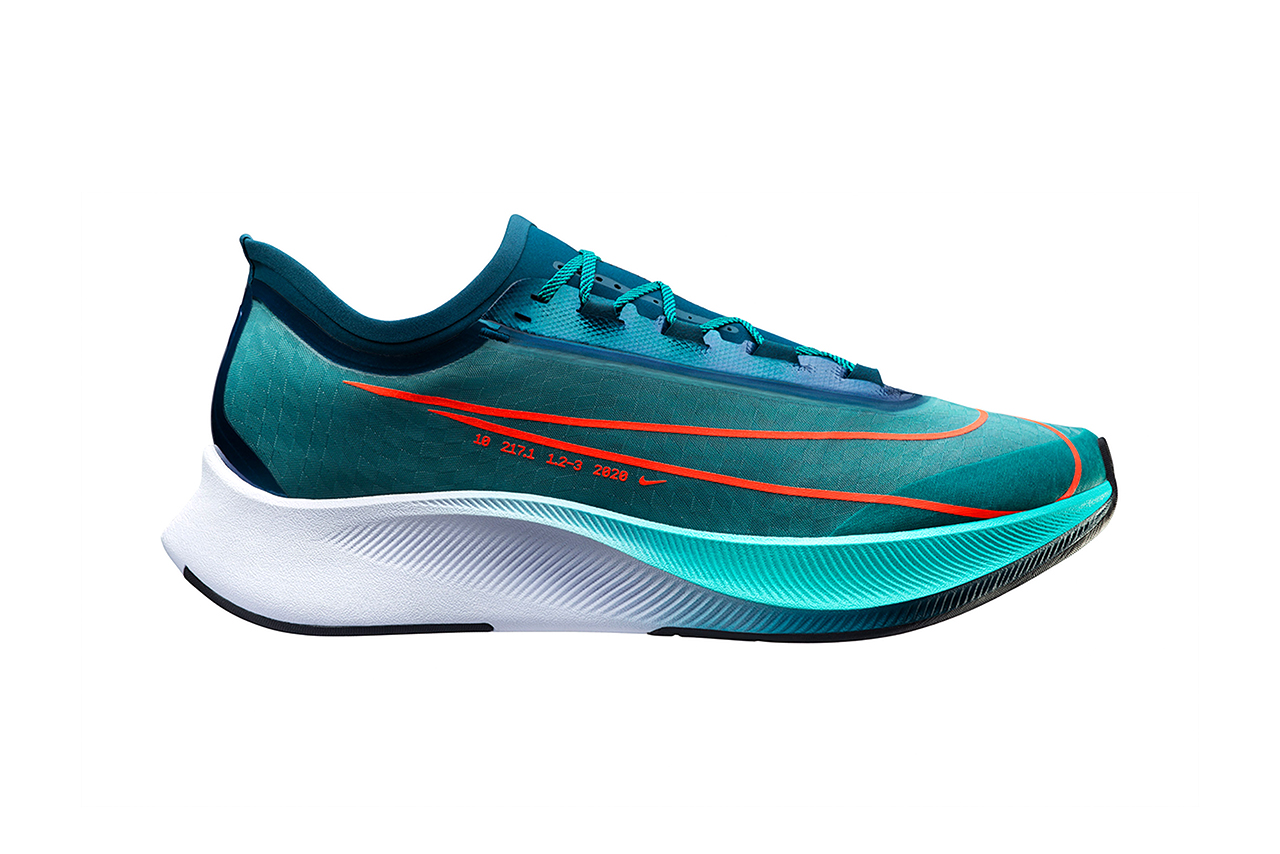Ekiden Zoom Pack Nike Japan Fly 3 ZoomX Vaporfly NEXT% Pegasus Turbo Air 36 release information japan exclusive buy cop purchase running sneaker