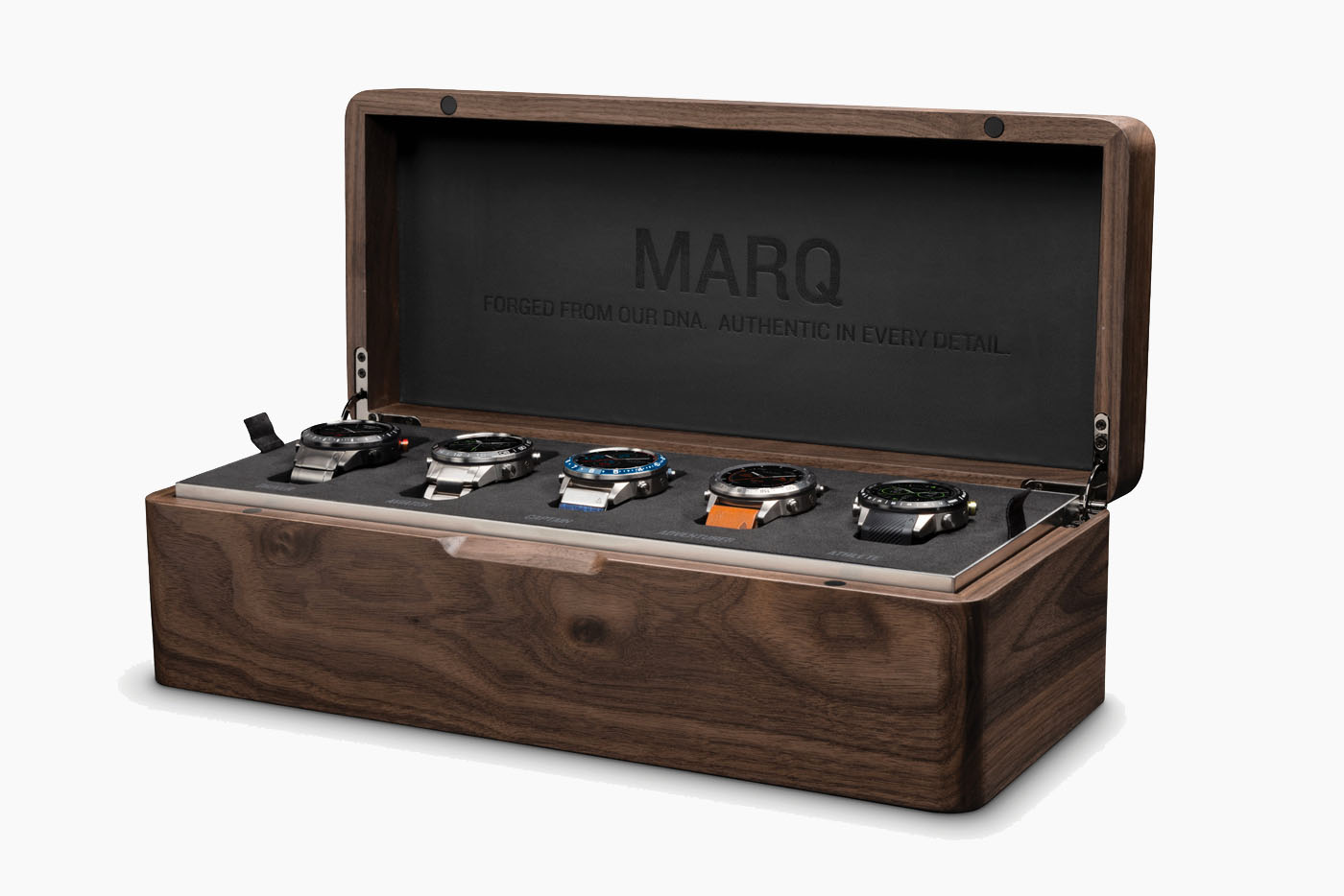 Garmin Marq Watch Set