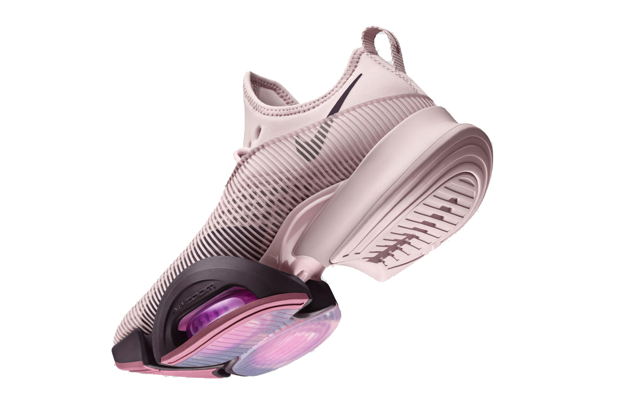 nike air zoom superrep cycle go super rep fitness classes cross training crossfit release date info photos price