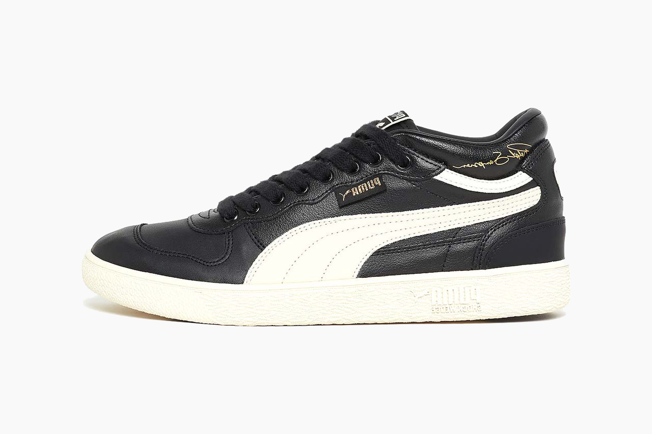 PUMA Ralph Sampson Demi OG