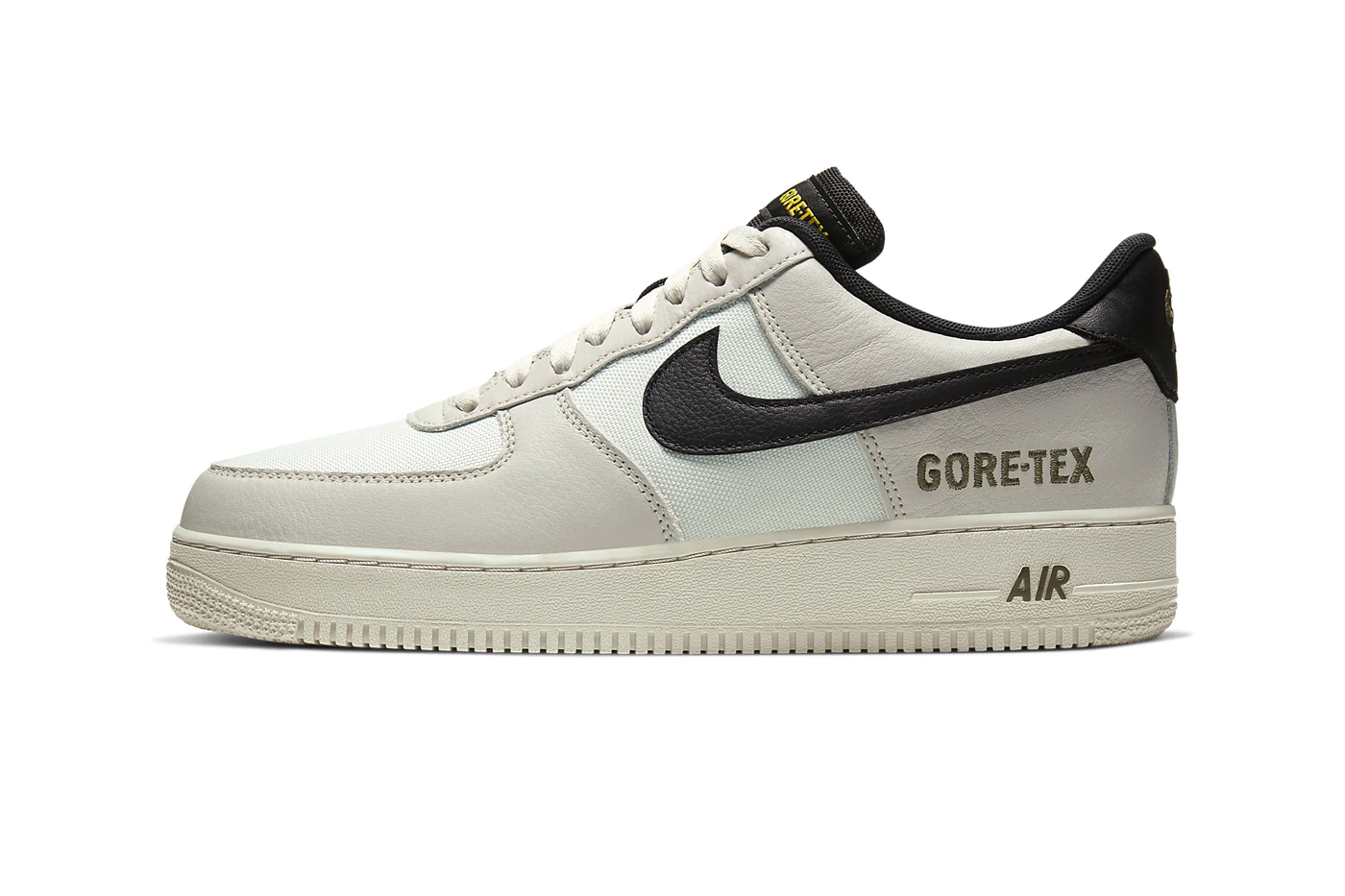 air force 1 light bone