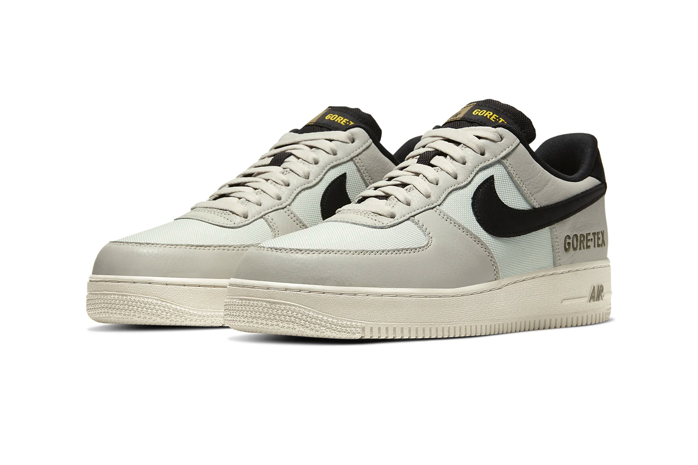 air force 1 med olive