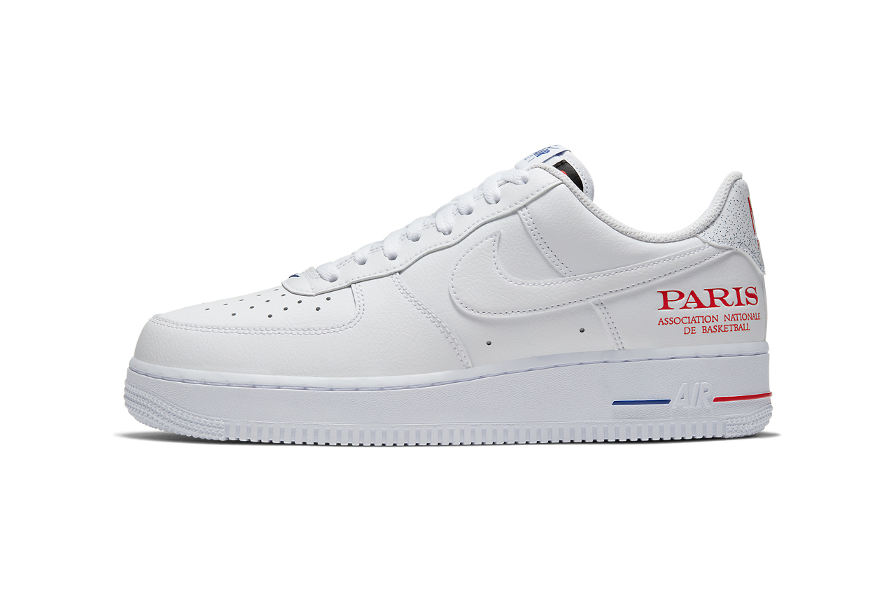 nike air force 1 damen weiß 35