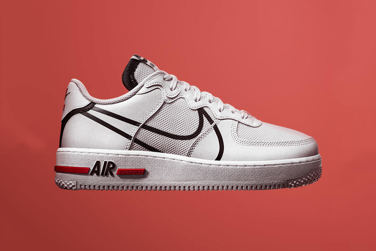 nike air force one trovaprezzi