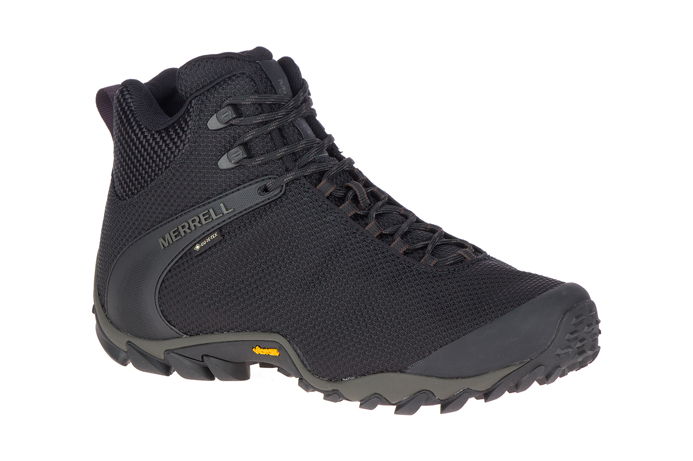 vibram merrell boots limited