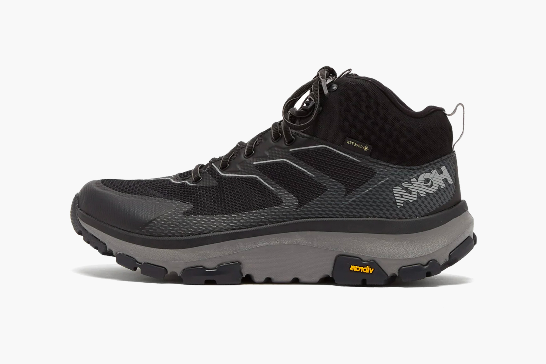 Hoka One One Toa Sky Technical Hiking Boots