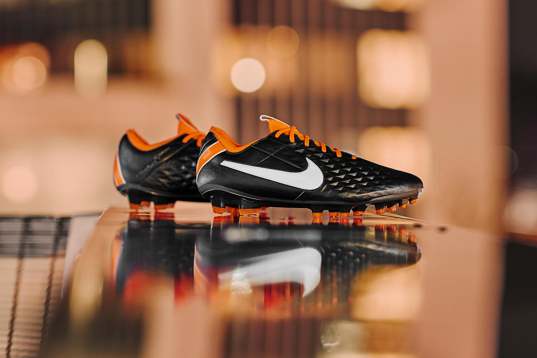 Nike future dna tiemp legend release information buy cop purchase details football soccer boots