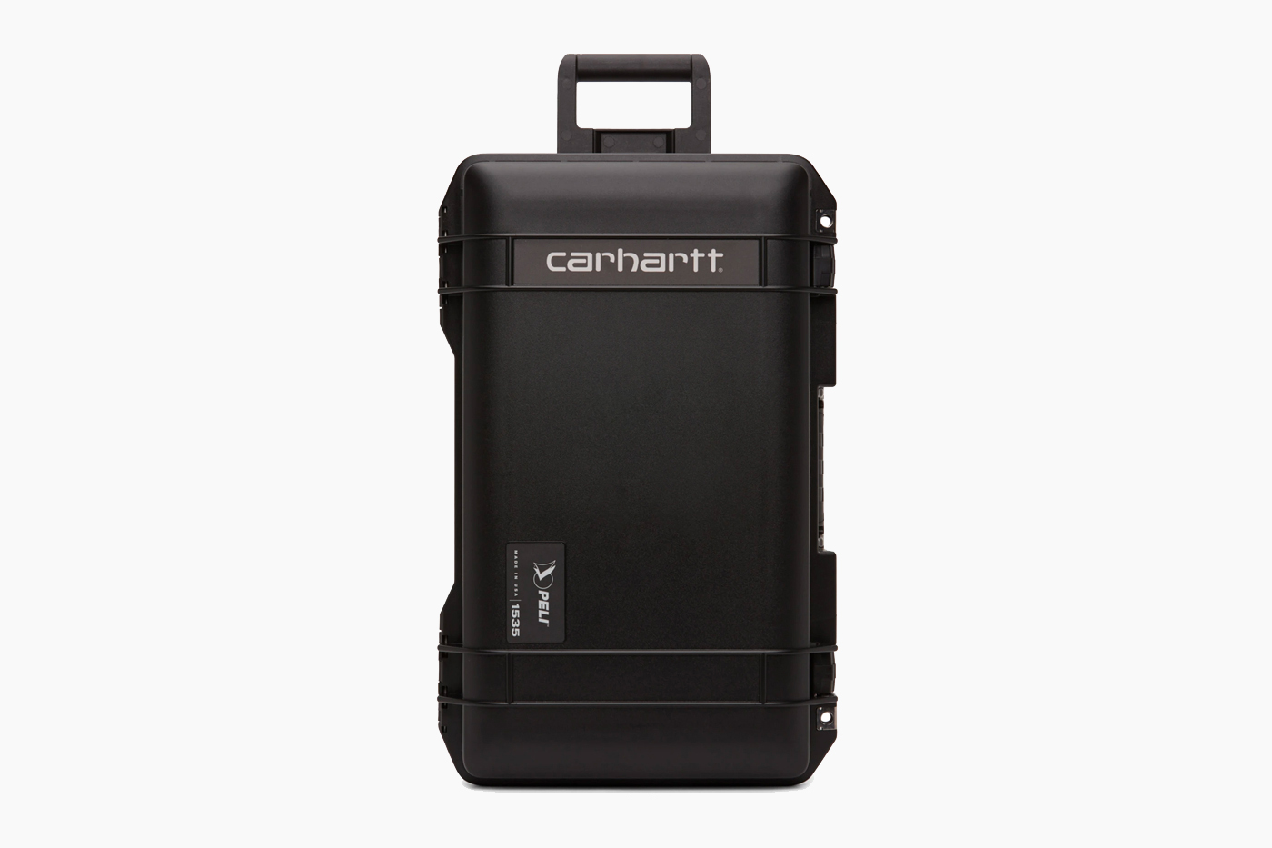 Carhartt WIP x Pelican 1535 Air Carry-On Case