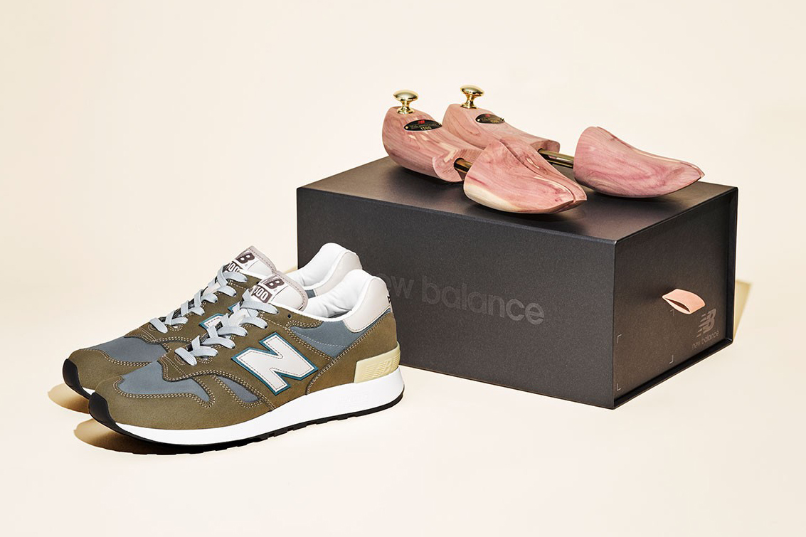 new balance tokyo concept shop design studio 650 1300jp official release date info photos price store list buying guide