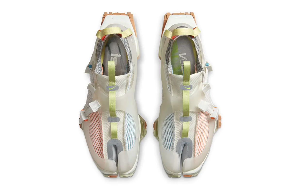 nike-ispa-zoom-road-warrior-volt-info-00