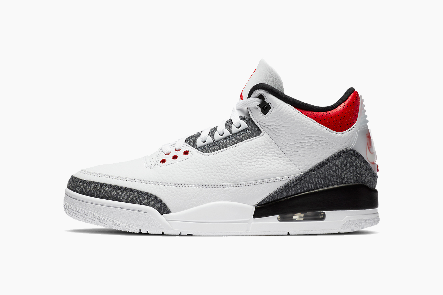 Air Jordan 3 CO.JP