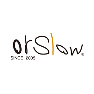 orSlow