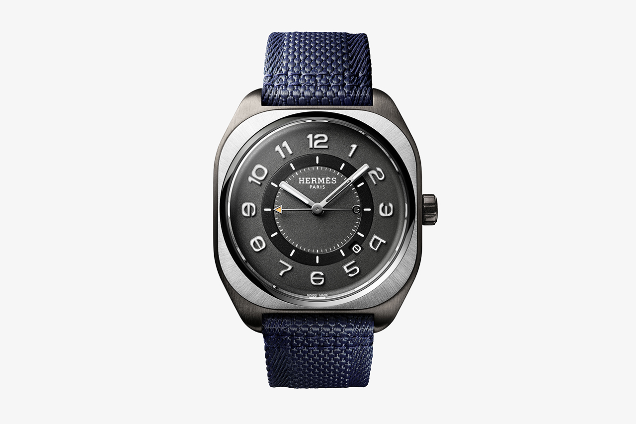 hermes-drops-h08-first-dedicated-mens-co
