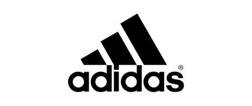 temp-logo-adidas2x-2