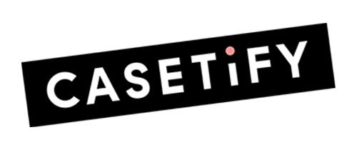 logo-casetify-250x1052x