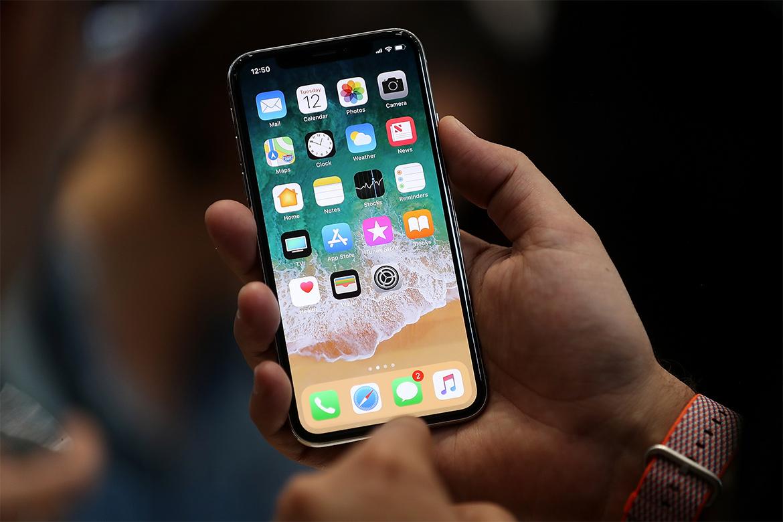 德国将禁止 Apple 部分 iPhone 机型贩售