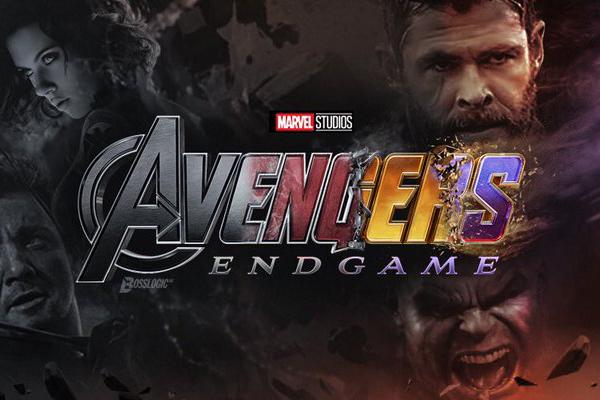 Russo 兄弟导演称《Avengers: Endgame》的玩具泄露通常不准确