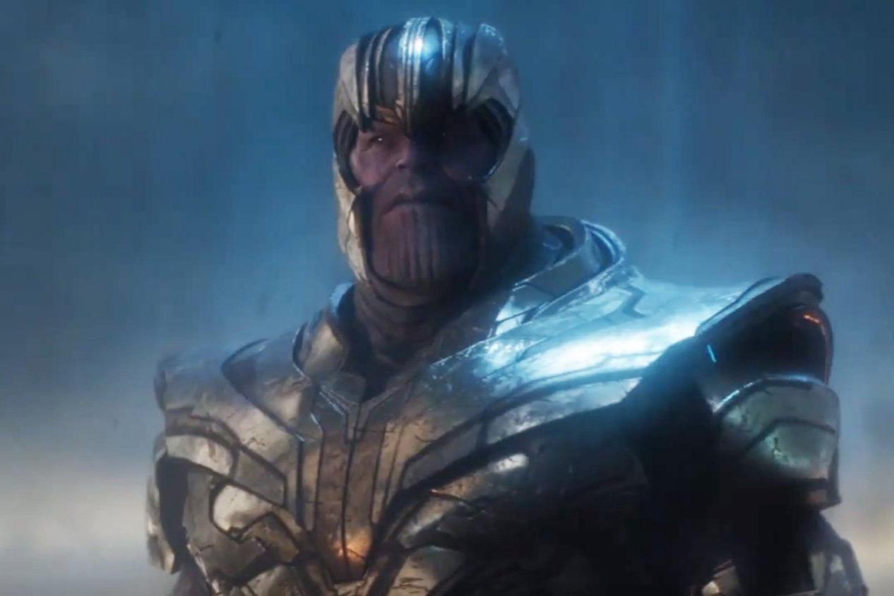 电影马拉松?《Avengers: Endgame》编剧指出必须看的 MCU 电影