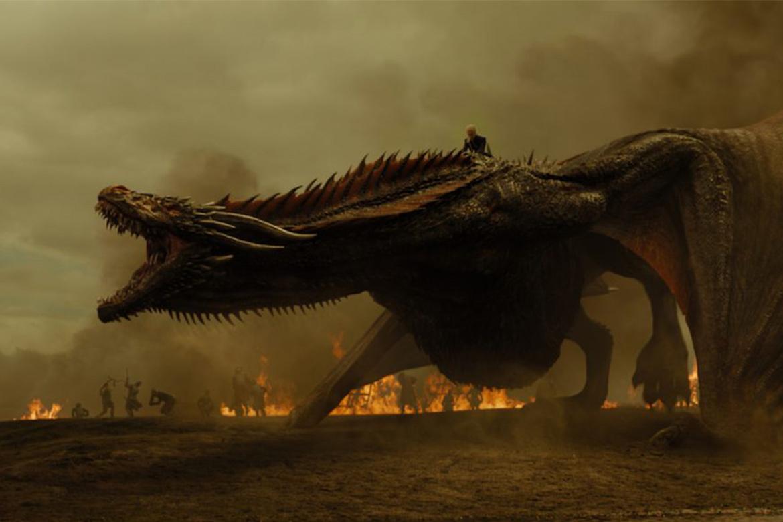 业内专业人士估测《Game of Thrones》各大家族财富排名