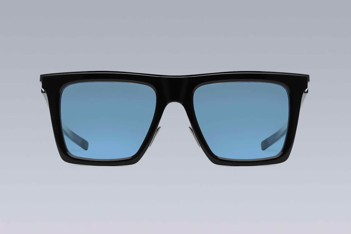 ACRONYM® 发布全新 F1-T 太阳眼镜系列