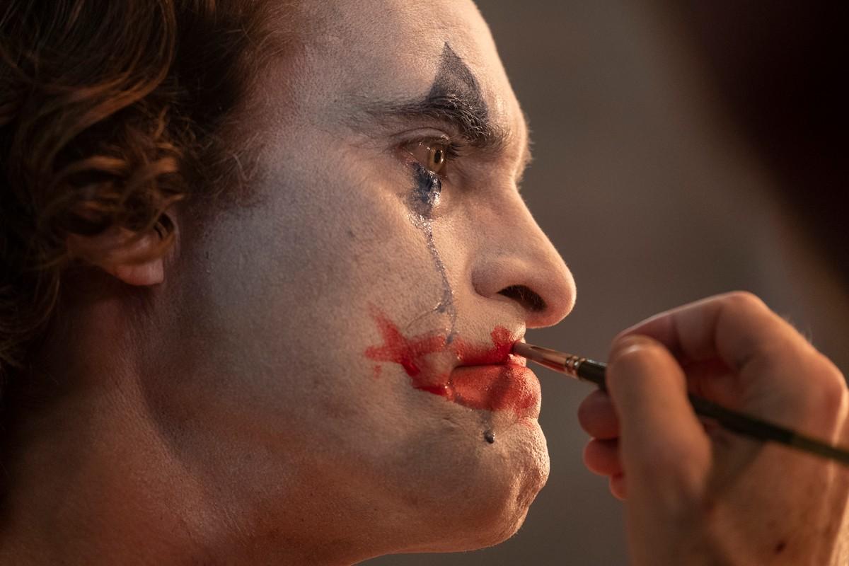 导演 Todd Phillips 透露《Joker》起源电影有望推出续集