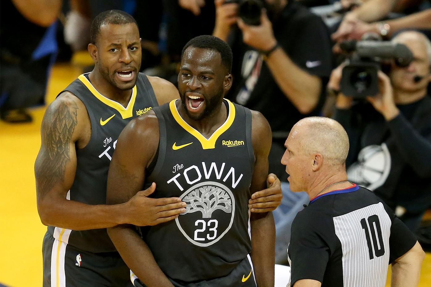 低调付出-NBA 五位最佳「非得分」好手清单一览