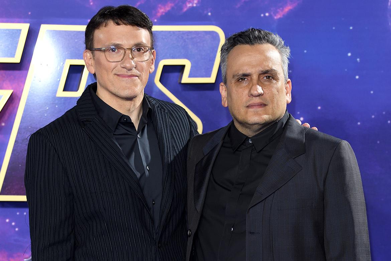 Russo 兄弟导演亲自回应影迷《Avengers: Endgame》相关疑问