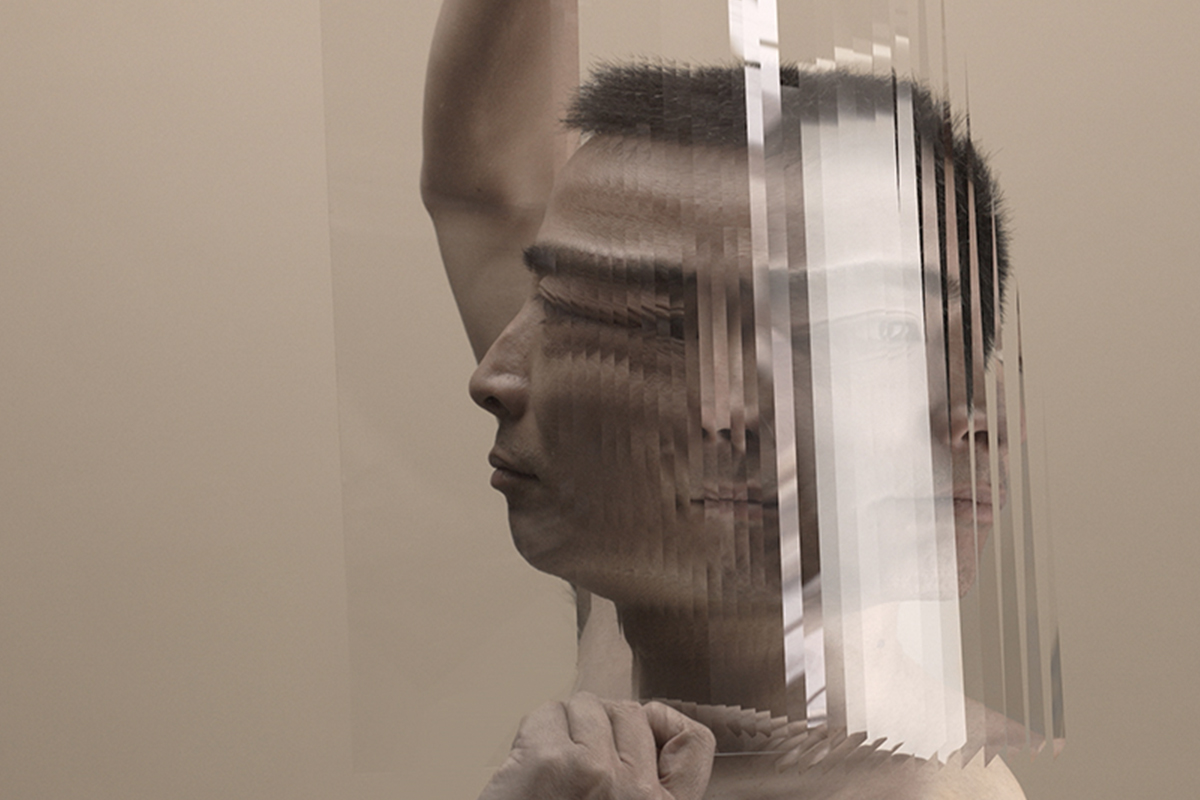 Aēsop 装置艺术展览 Epistēmē 展览正式开催