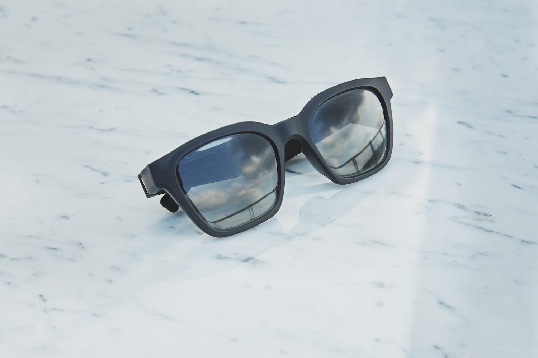 Bose 全新智能音频眼镜正式上架