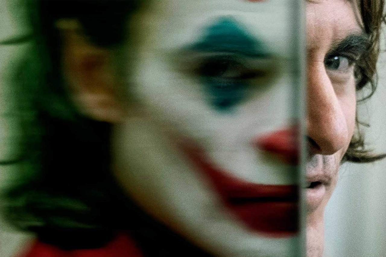 DC 独立电影《Joker》确认不会连结 Robert Pattinson 饰演的新任 Batman 电影剧情