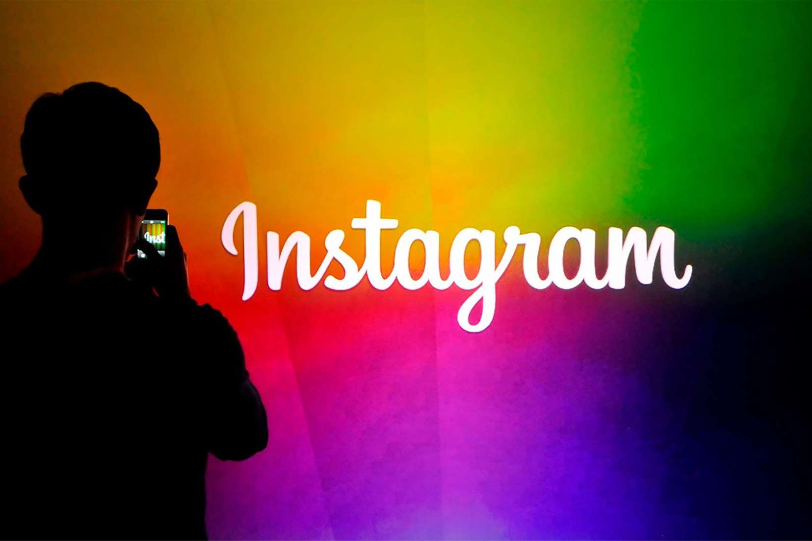 instagram stories reels auto generated captions update feature
